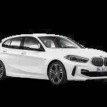 BMW Key Lockout