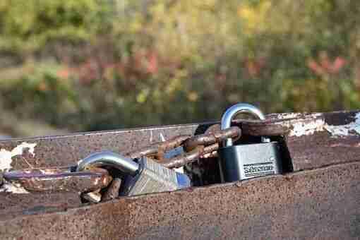 How To Choose A Good Locksmith Auto Pro