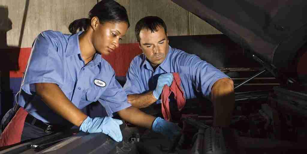 24 Hour Auto Locksmith Service