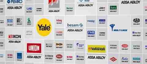 Locks Brands In London