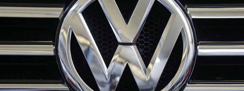 Volkswagen VW Key 24/7 Hour