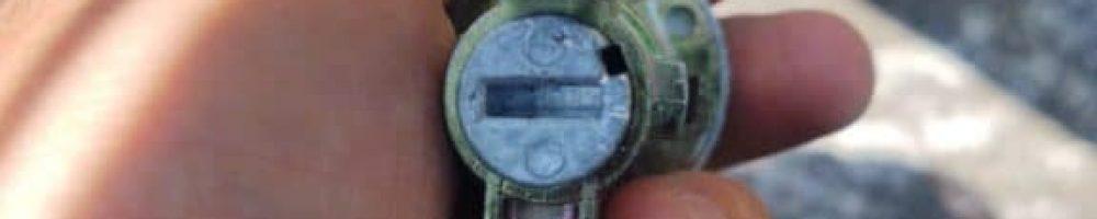 Car Barrel Locksmith