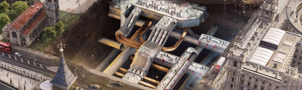 Emergency Central London Locksmiths