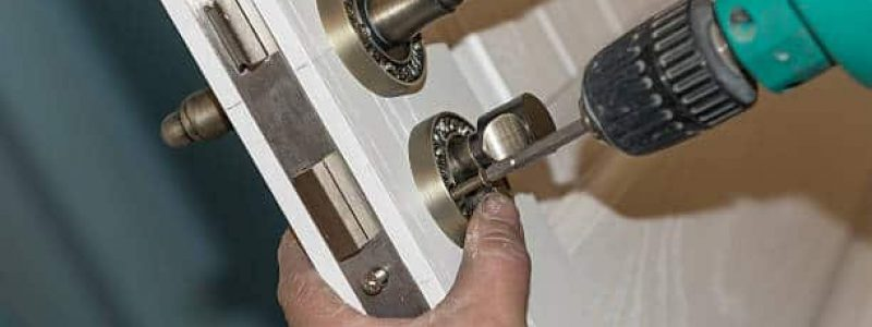 locksmith near me london