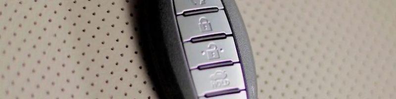 Nissan Key 24/7