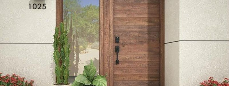 Manor Park Locksmith Home Doors