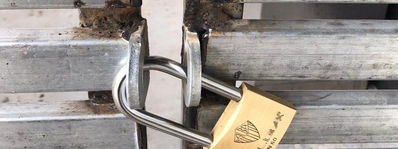 Highgate Locksmith