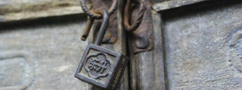 Arsenal Locksmith