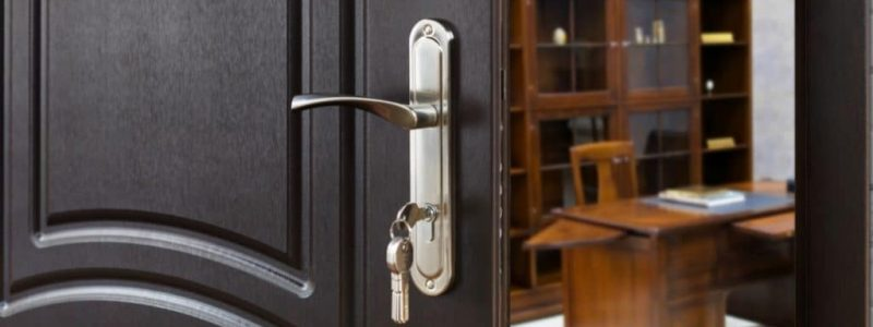 Leyton Locksmith Home locks