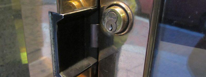 East Ham Locksmith House Lock