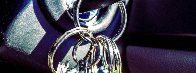 East Ham Locksmith Car Lockout
