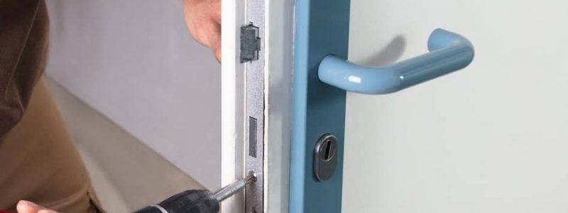 Chingford locksmith Repair
