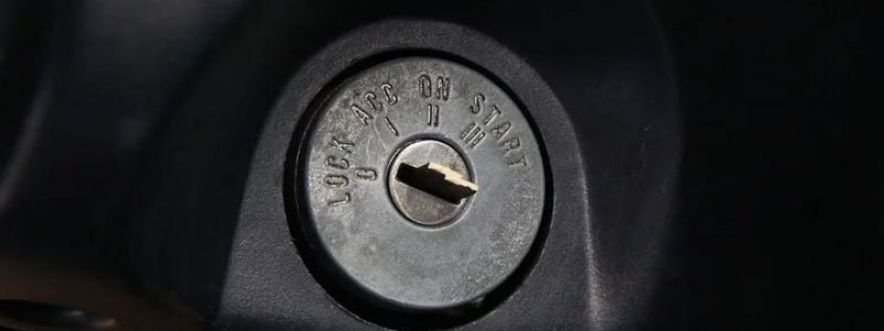 Bow Locksmith Car Lockout