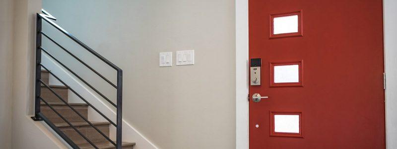 Golders Green Locksmith Locked Keys