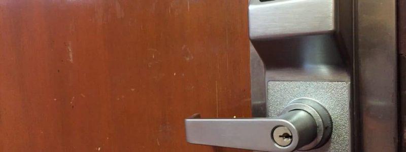 Golders Green Locksmith Lost car keys