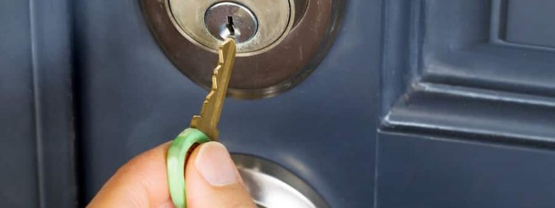 St Johns Wood Locksmith locked out