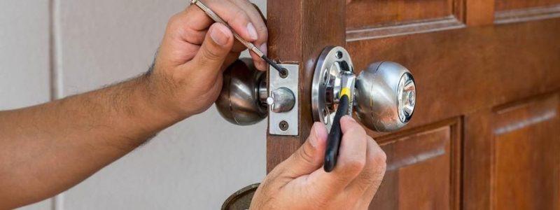 Stratford Locksmith Door Locks
