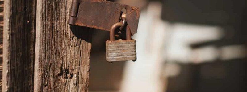 FAQ London Locksmith UK