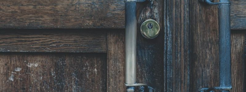 Locksmiths Reveal Top Tips Protect Home