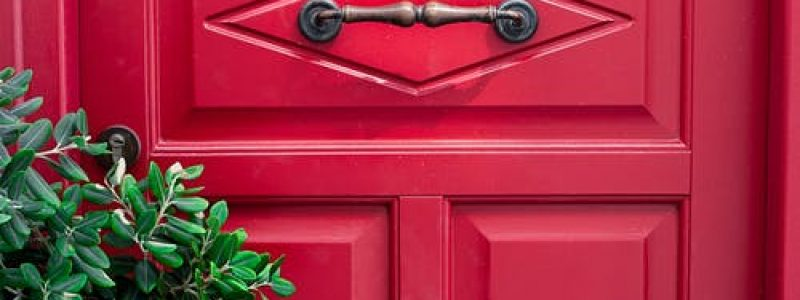 Locksmiths Reveal Top Tips Protect Home Emergency