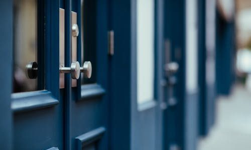 Cost Guide Locksmiths 24/7