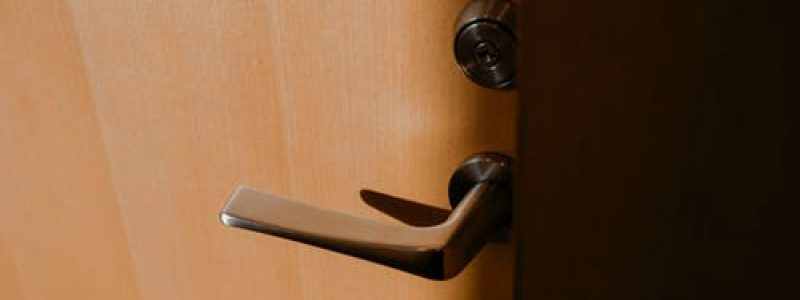 Locksmith Security Tips for the New Year Services