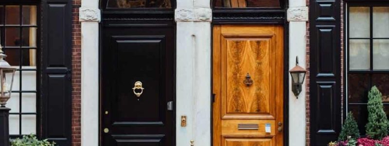 Locksmith Security Tips for the New Year